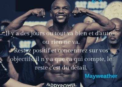mayweather, boxe, motivant, wba, inspirant, motivation