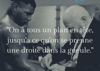mike tyson, cus d amato, combat, motivation, citation, inspiration, boxe
