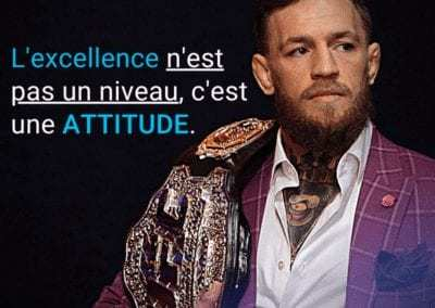 conor, mcgregor, mma, citation, proverbe, motivation, inspiration