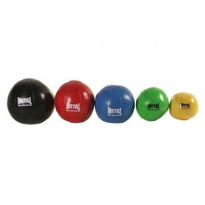 medecine ball, entrainement, poids, musculation, boxe, fitness, metal boxe