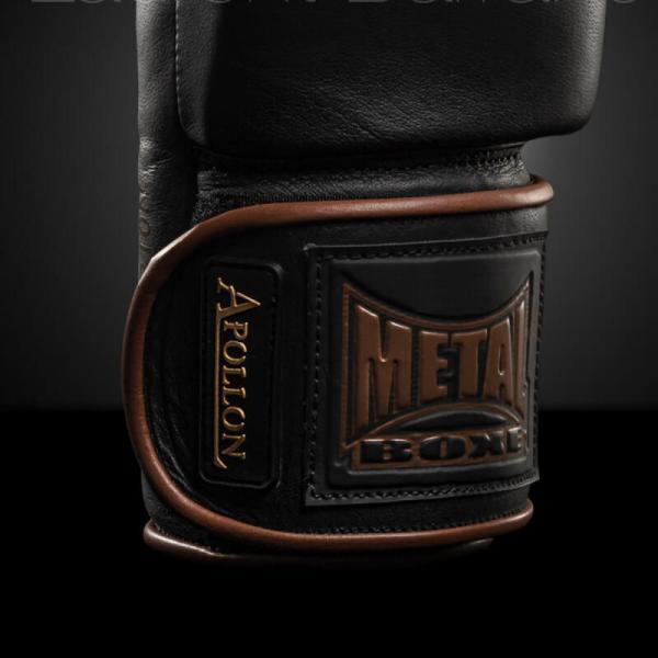 sparring, gants, metal boxe, entrainement, combat, boxe